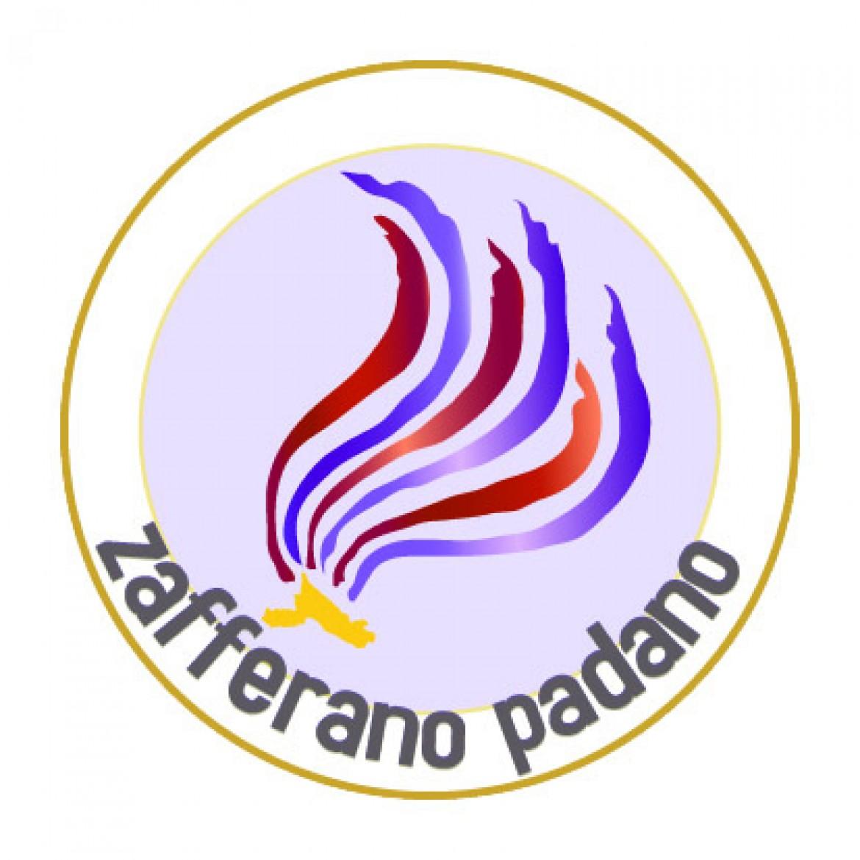 Zafferano Padano